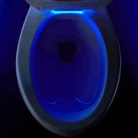 kohler night light
